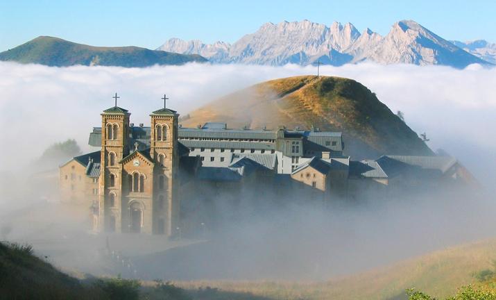 basilica of our lady of la salette france4a