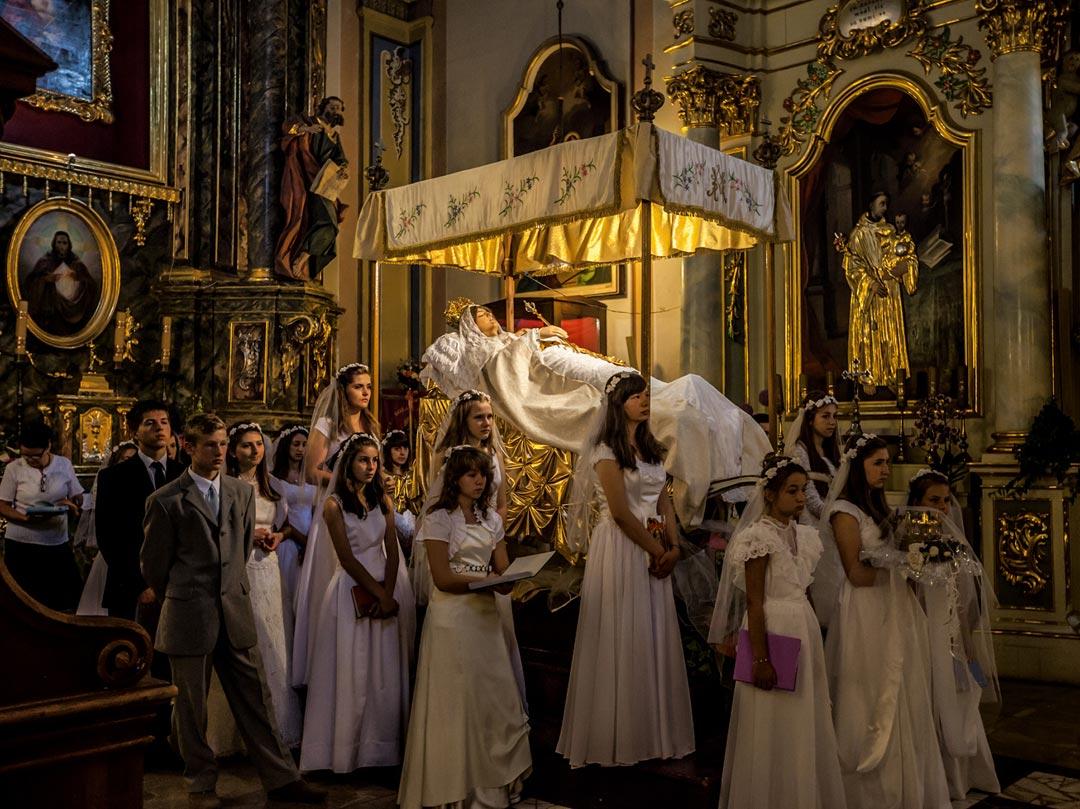 poland feast of assumption 1080