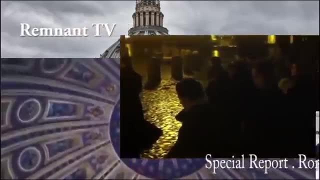 remnan tv