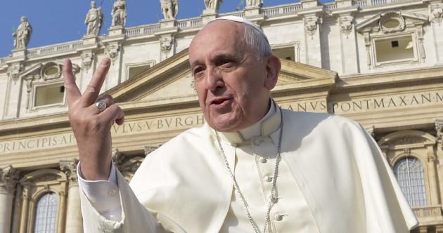 vatican pope 177 630x332