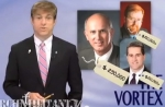 Michael Voris Condemns The Remnant, SSPX (NOT A PARODY)