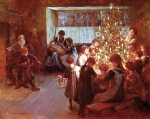 "Debunking the ""Christmas is Pagan"" Myth"