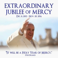 To Boycott Year of Mercy is to Lose Sensus Ecclesiae?