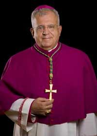 ディノイア大司教、第二バチカン公会議、及び聖ピオ十世会