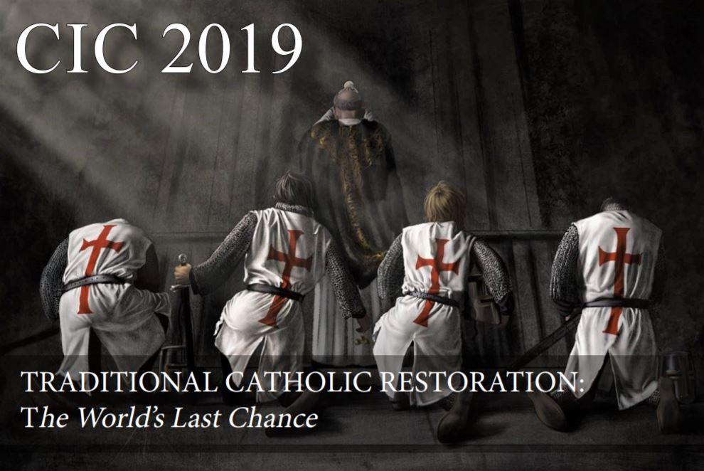 cic crusaders ad