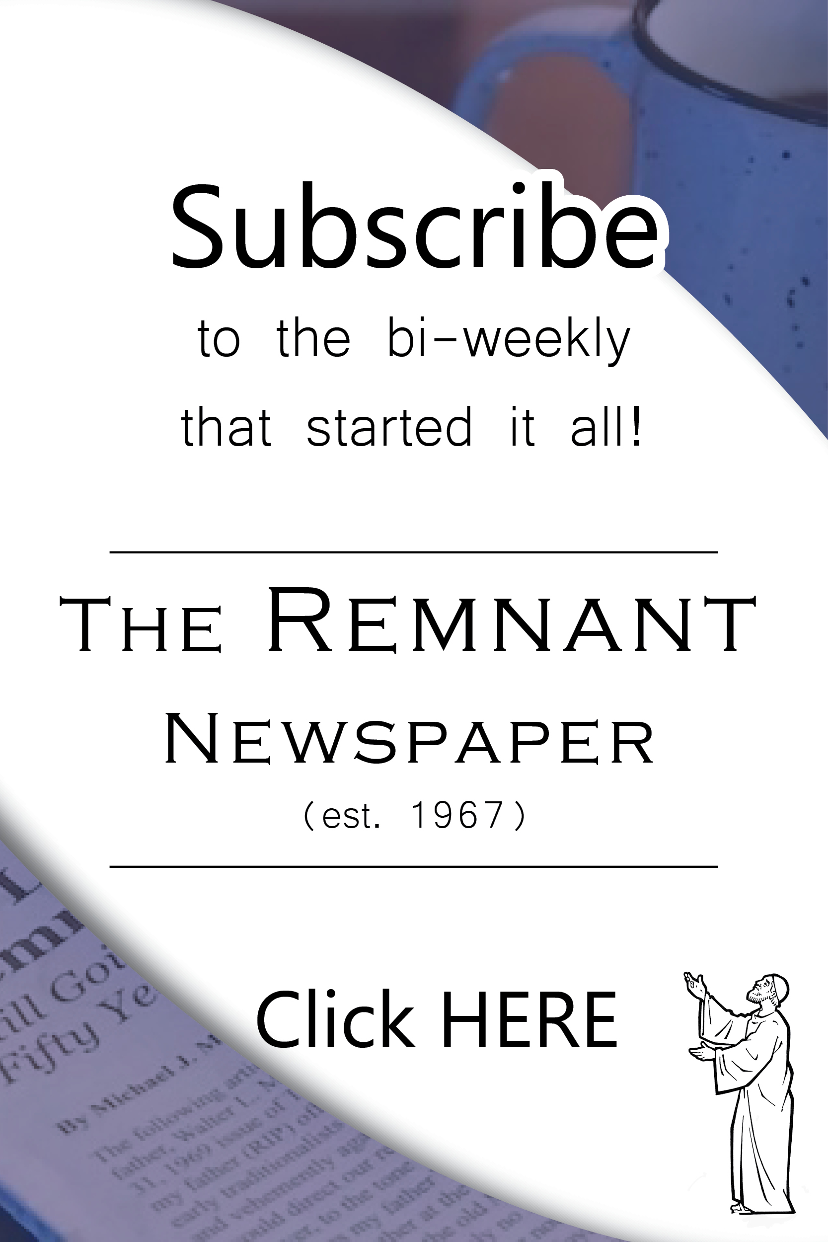 new subscription ad