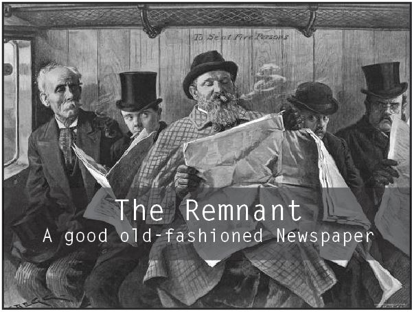 old fashioned newspaper ad