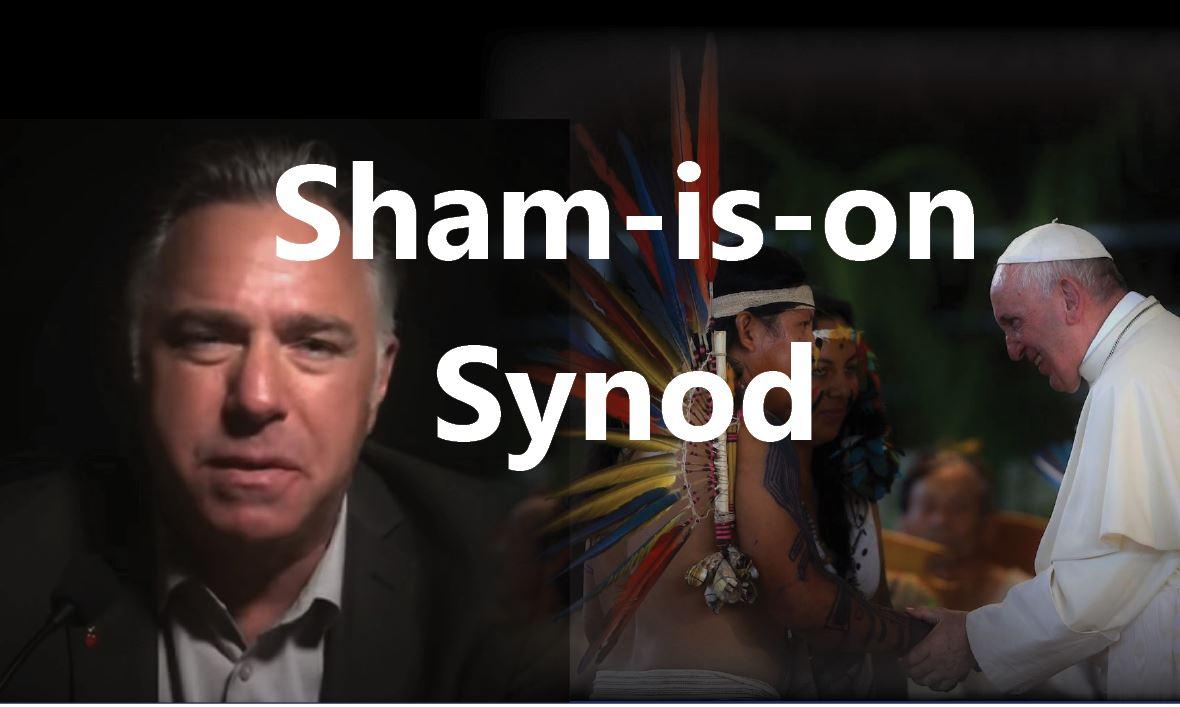 shamison synod thumb