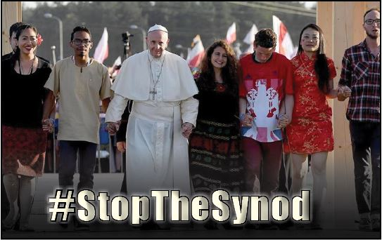 stop synod 4