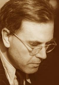 Dietrich von Hildebrand