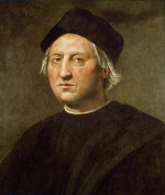 Discovering the Real Christopher Columbus