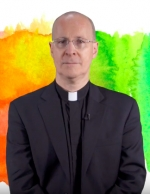 Dissident Priest Unwittingly Reveals Globohomo Game Plan