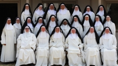 SSPX Girls' College, Traditional Dominican Sisters Make Headlines in New Zealand