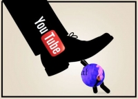 YouTube Demonetizes Remnant TV Video on Christian Persecution