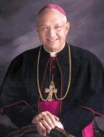 Remnant Petitions Pope: Stand with Bishop Morlino