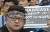 Pro-Marriage, Pro-Family Forces Win BIG in Taiwan